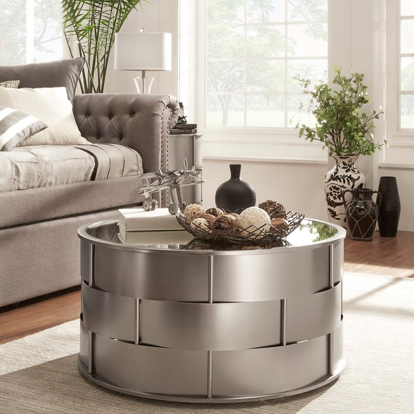 20 Extravagant Club Tables That Will Give New Dimension To Your Home
