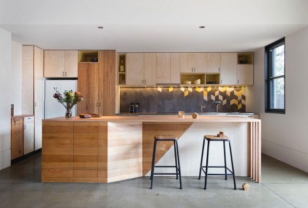 18 Marvelous Kitchen Designs That Are Just Perfect