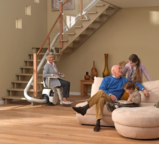 Effective Ways to Make Your Home More Accessible for Everyone