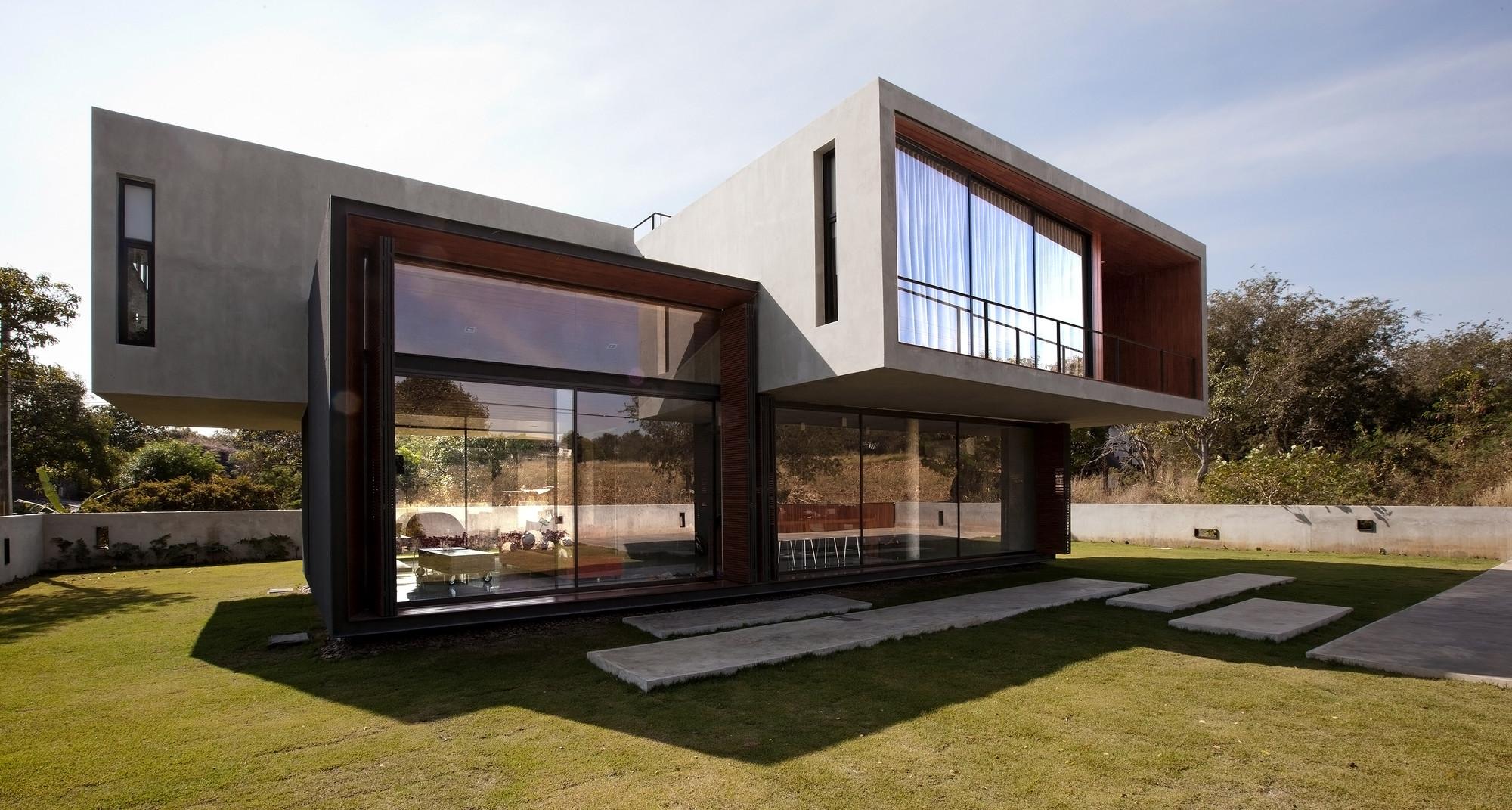 House design thailand - House Design Thailand 51