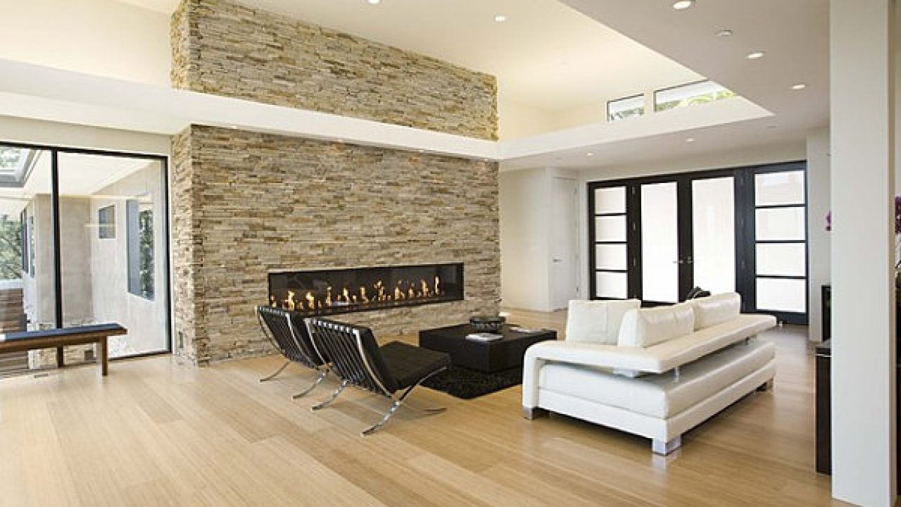 Floor Design Ideas for Your Modern Home