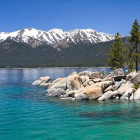 9 Stunning Places in the Reno Area You Have to See