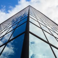 Expert Surveying Services To Protect High-Value Commercial Architectures