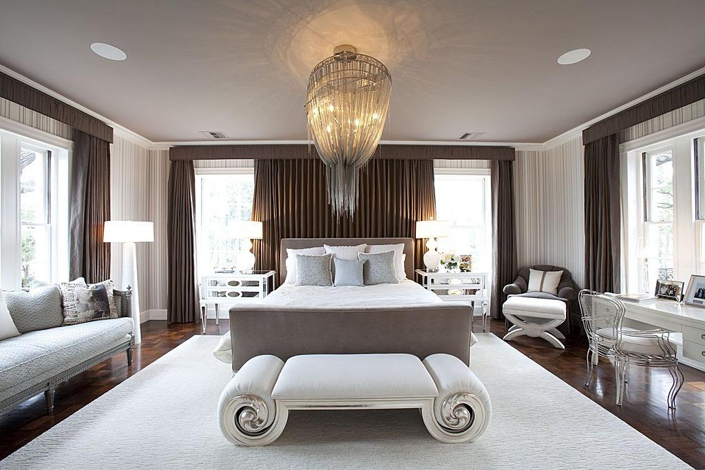 Merveilleux Architecture Art Designs