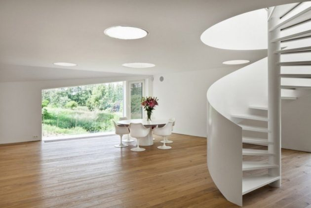 16 outstanding ideas for decorating minimalist interior design - Minimalist Interior Design