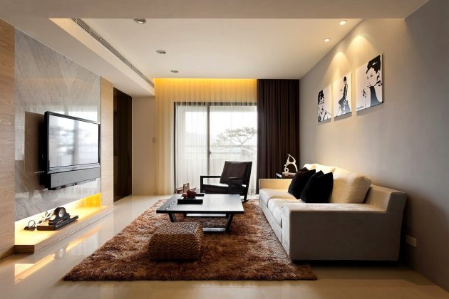 Minimalist Interior Design outstanding ideas for decorating minimalist interior design