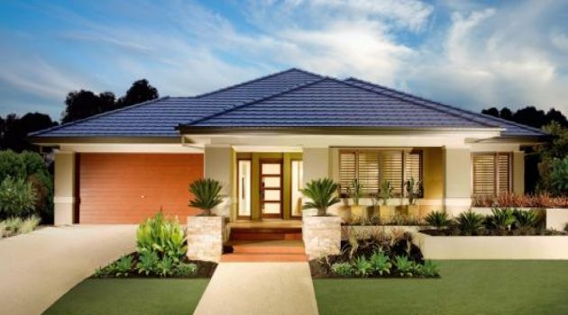 Small Home Improvement Ideas That Go a Long Way