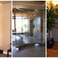 10 Most Fascinating Indoor Fountains That Will Leave You Breathless