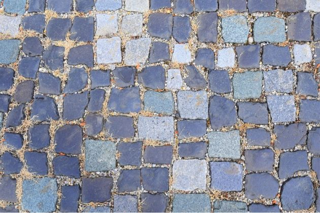 Asphalt, Aggregates or Stone: Which Material is Best for my Needs?