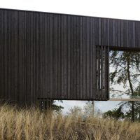 top 26 fascinating dream houses from saota. Black Bedroom Furniture Sets. Home Design Ideas