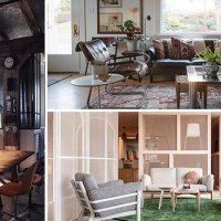 Instagram's Finest Interior Designers