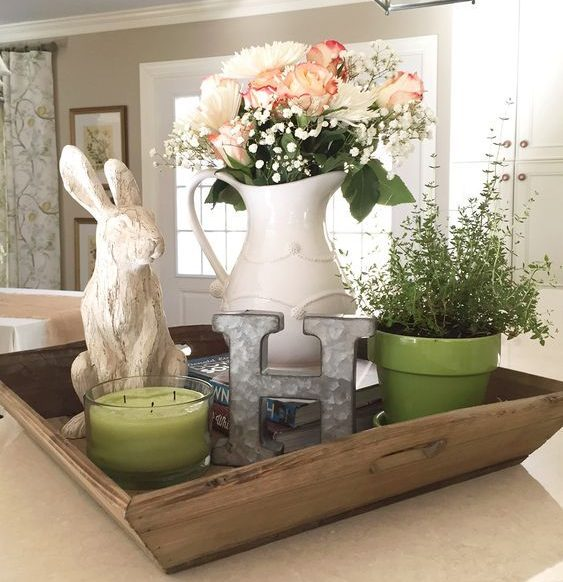 16 Absolutely Amazing DIY Projects To Beautify Your Home This Spring