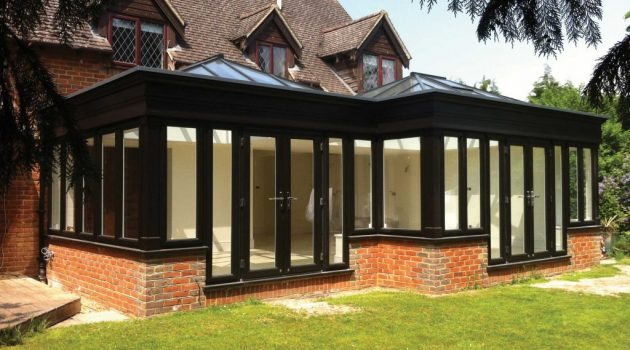 Why You Should Choose to Have Energy Efficient Windows in Your Home