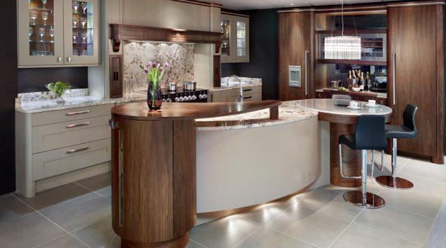 kitchen design Archives Architecture Art Designs
