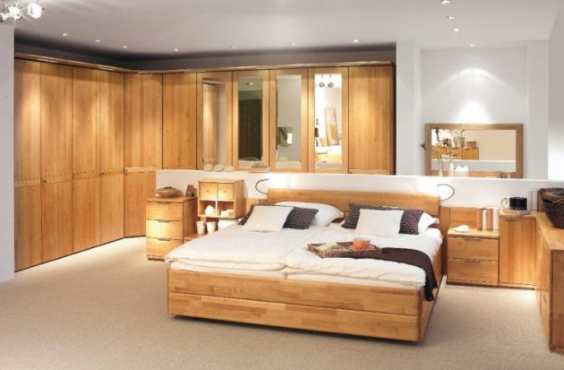15 Awesome Basement Bedroom Designs That Are Worth Seeing