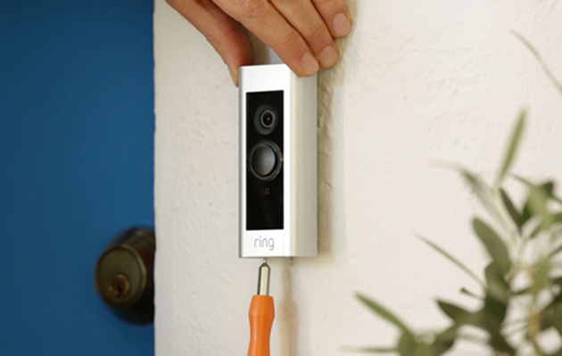 Best Smart Home Gadgets of 2017