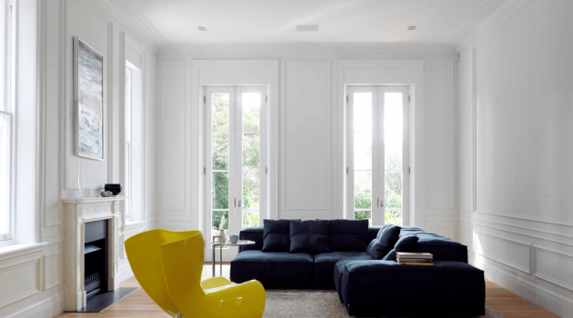 A New Lease Of Life Into Your Home