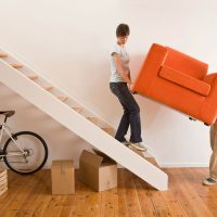 Friendly Dallas Movers Can Help You with Your Relocation Needs