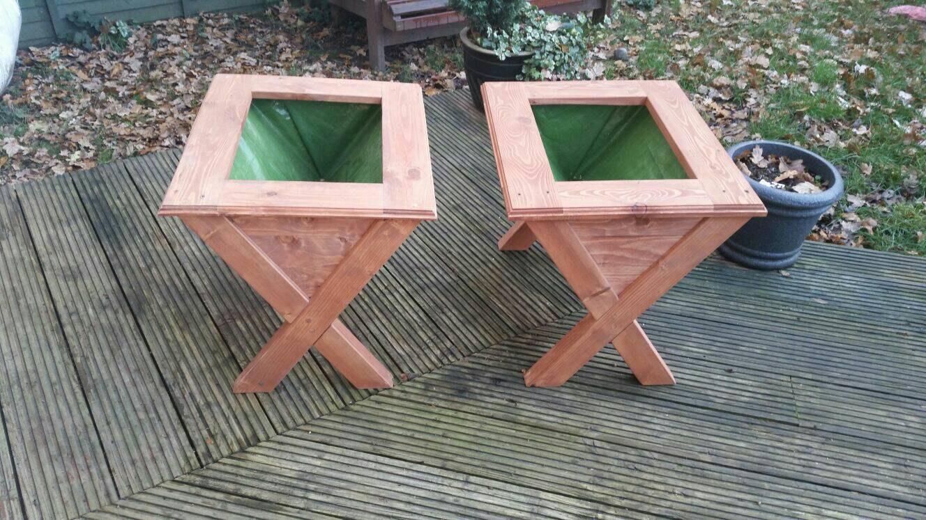 creative wooden furniture. Creative Wooden Furniture T