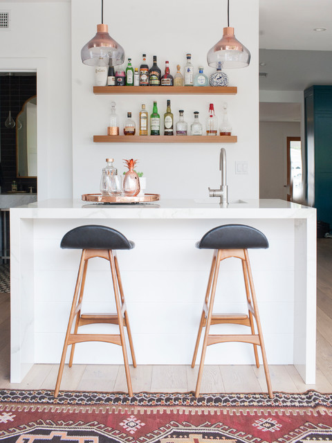 http://www.architectureartdesigns.com/wp-content/uploads/2017/05/16-Marvelous-Contemporary-Home-Bar-Designs-You-Must-Have-1.jpg