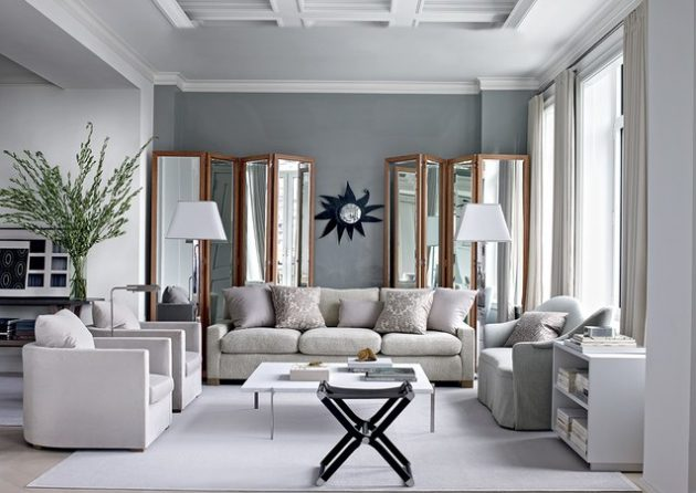 4 Most Common Decorating Mistakes That Everyone Should Avoid
