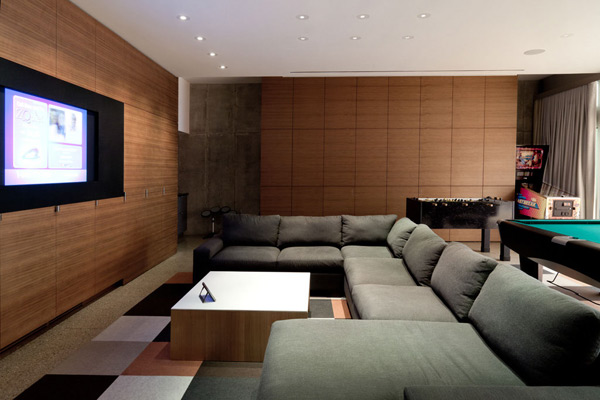 18 Really Inspiring Basement Remodeling Ideas That Will