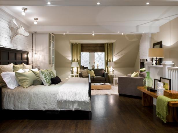 17 Majestic Bedroom Lighting Designs That Everyone Should See