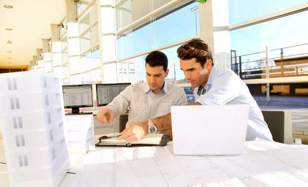 Money Saving Home Design Elements to Discuss with Your Architect