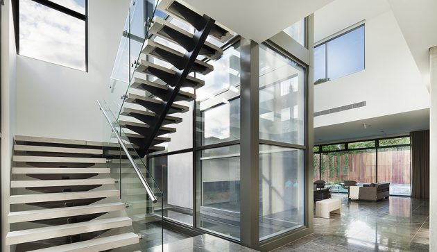 Luxury & Bespoke House Builders – The choice of the Affluent Property Developer
