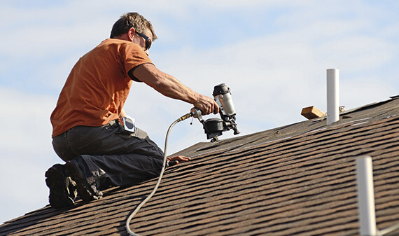 A Hat for Your House: Things to Think About Before Getting a New Roof