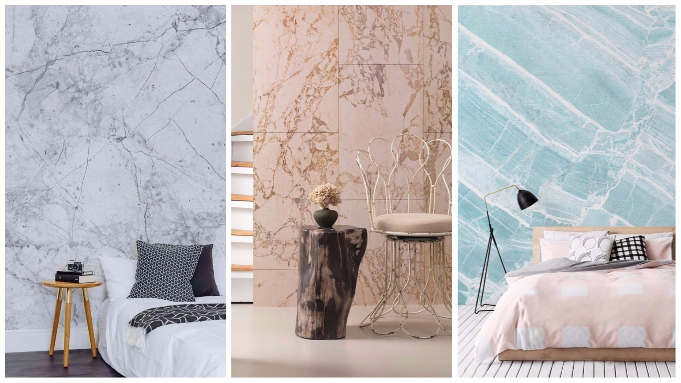 Download Wallpaper Marble Collage - Untitled-collage-1  Collection_791521.jpg