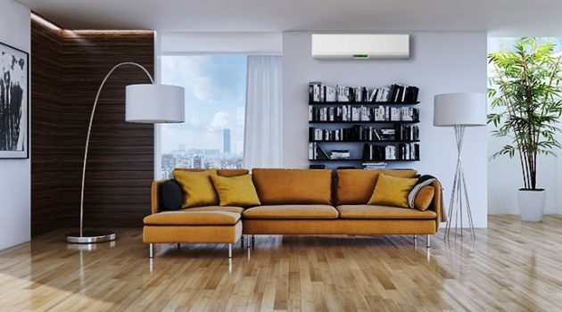 9 Low-Cost Home Decorating Ideas Anyone Can Use