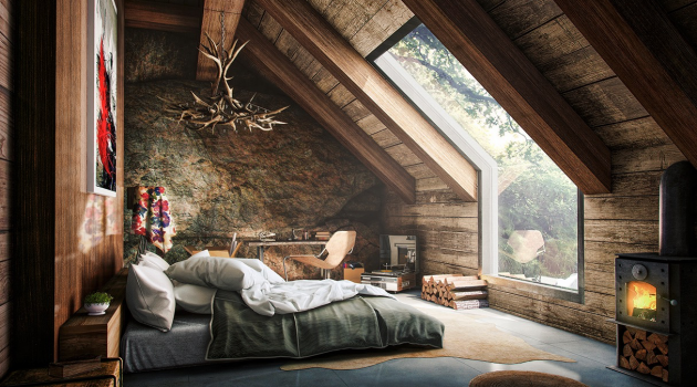 The Benefits Of Adding Additional Insulation To Your Attic