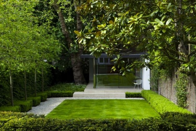 The Best Choices For Garden Paving Materials