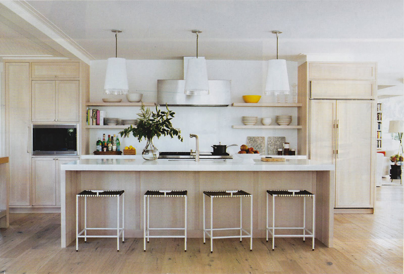 19 Trendy Kitchen Designs With Open Shelves That Will Delight You,Price Tops Gold Earrings Designs For Daily Use
