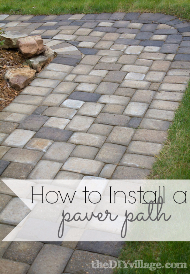 15 Almost Effortless DIY Ideas That Will Help You Increase The Curb Appeal Of Your Home