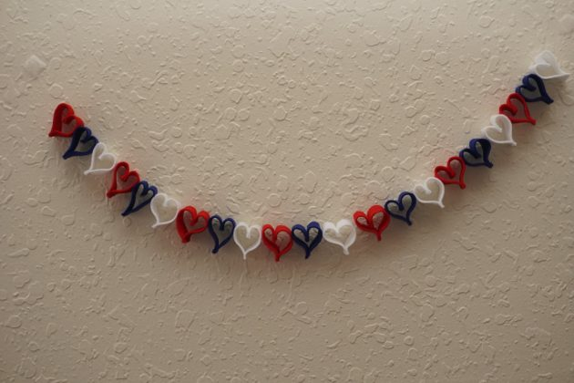 15 Cool Last Minute DIY Decor Ideas For 4th of July
