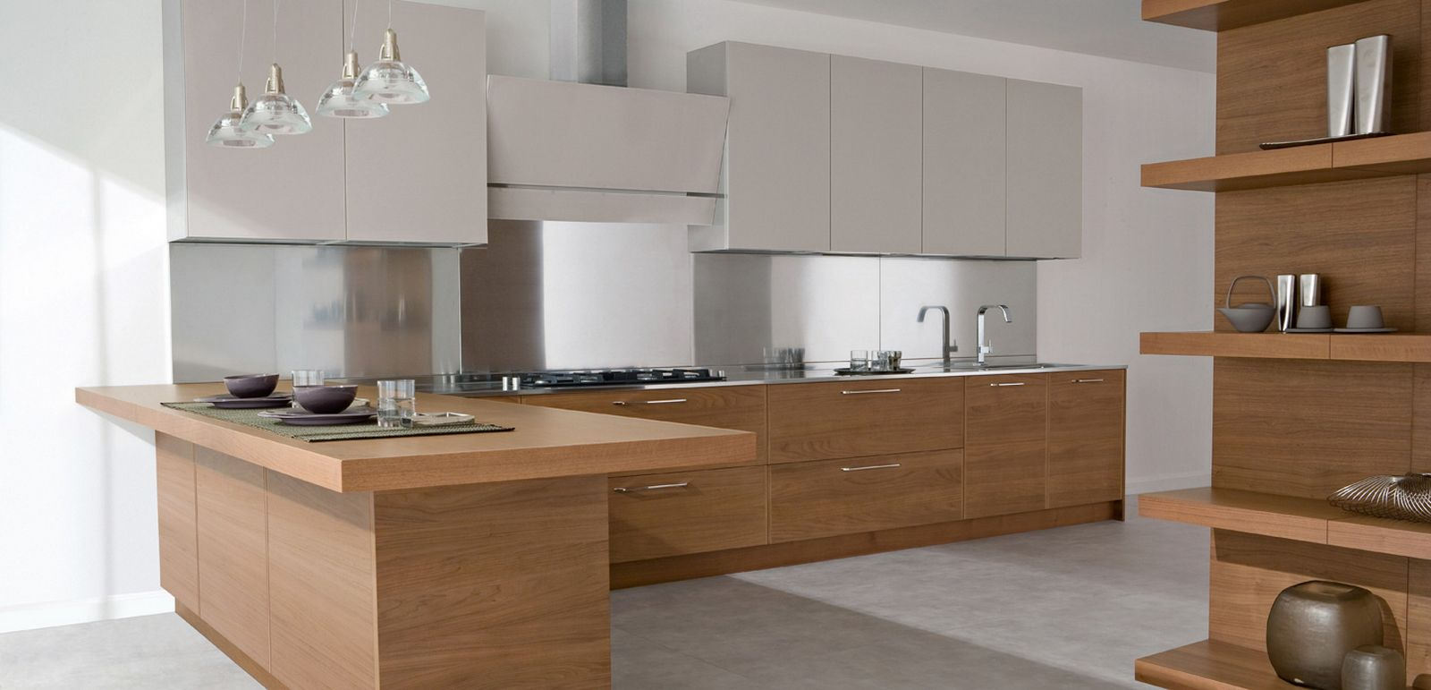 6 Kitchen Remodel Hacks You Need to Know