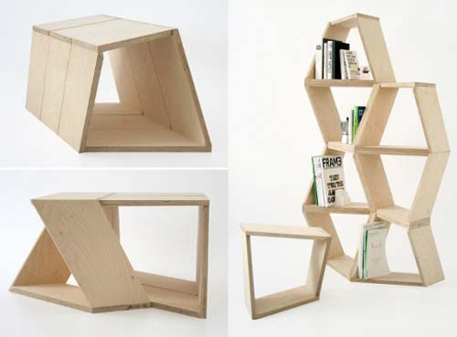 Superieur 15 Exceptional Modular Furniture Designs Which Are Worth Having