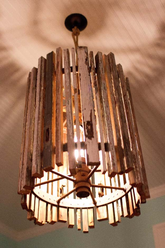 15 Delightful DIY Lighting Ideas You Will Want In Your Home on homemade lighting systems, homemade studio lighting, homemade industrial lighting, homemade lighting for photography, creative diy ideas, diy rustic kitchen decorating ideas, homemade rustic lighting, homemade outdoor lighting, homemade track lighting,