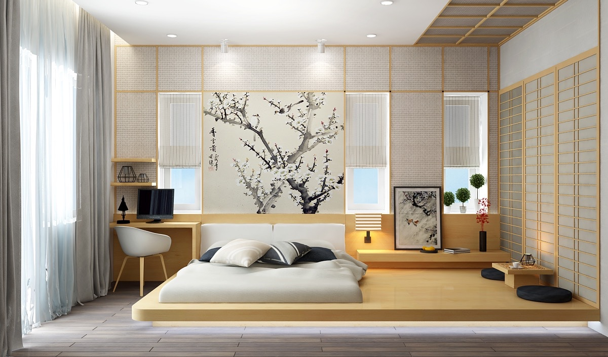 bed design Archives - Architecture Art Designs