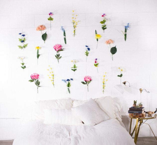 17 Outstanding Diy Decor Ideas Which Are More Than Ideal For Small Bedroom
