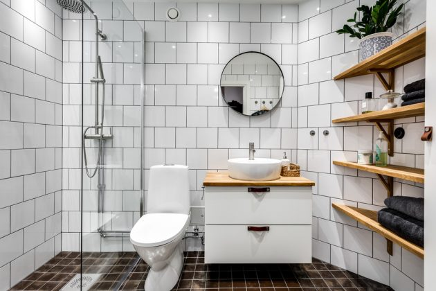 Image Result For Bathroom Ideas White