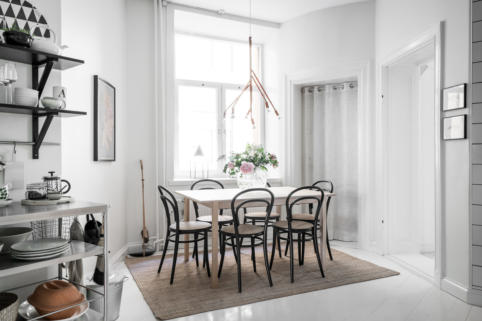 Kitchen Table Decor Kitchen Dining Chairs