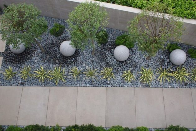 How to Use Stone to Enhance Your Home