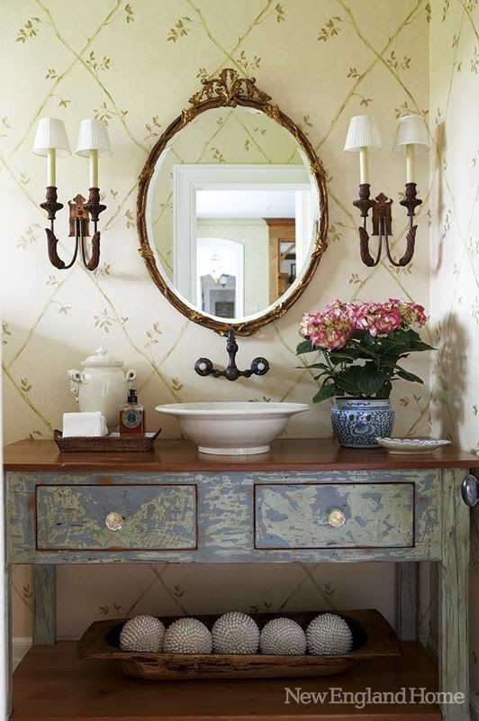 Fine Repurposing Vintage Cabinets Into Beautiful Bathroom Sinks Home Interior And Landscaping Analalmasignezvosmurscom