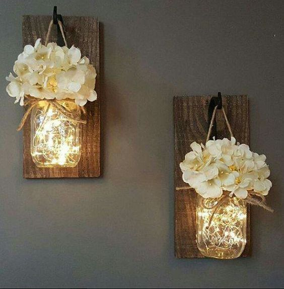 17 Outstanding Diy Decor Ideas Which Are More Than Ideal For Small