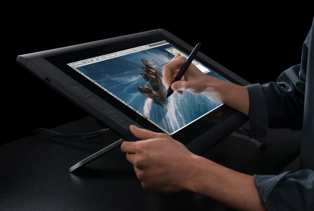 The Undisputable Benefits Of Digital Drawing Tools