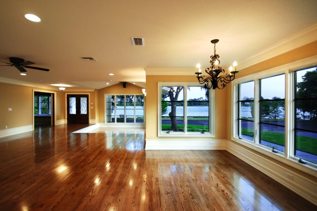 3 Essential Tips for DIY Home Remodeling Projects