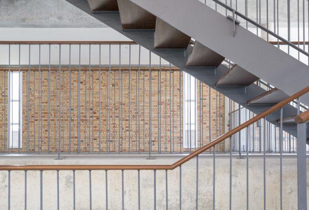 KS Residence by Arquitetos Associados in Natal, Brazil